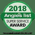 img-award-AngiesList_SSA_2018-email