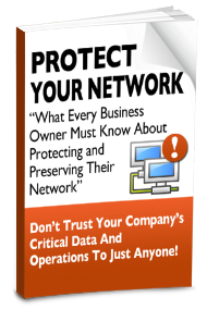 protect_yournetwork_ebook