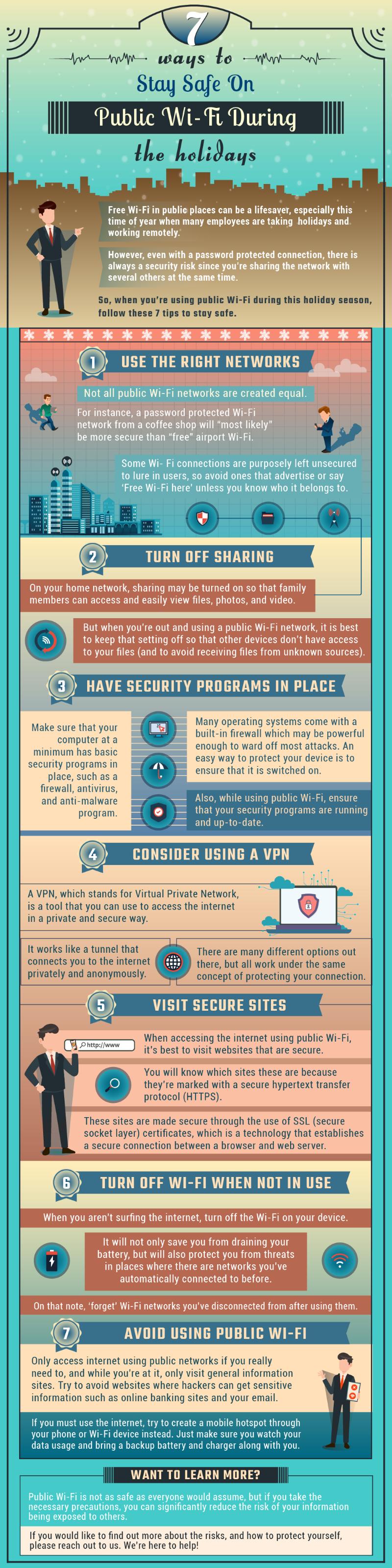 dec_infographic-1