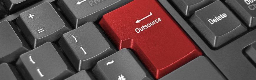 5 Reasons Why Many Small Businesses Outsource Their Computer Support