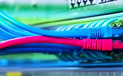 On-premise Servers vs. Cloud. What's best for your business?