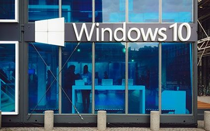 Why Your Business Needs To Upgrade To Windows 10 By 2018