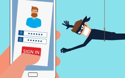 An Employee's Guide to Cyber Crime Prevention