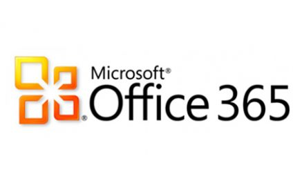 Why Many Businesses Choose Office 365
