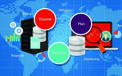 9 Things Your Business Needs to Know About Backup and Disaster Recovery