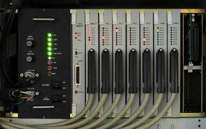 How Do Business Phone Systems Work?