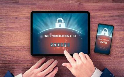How Multi-Factor Authentication Protects Your Business