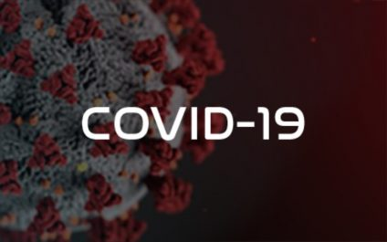 Support During The Coronavirus (COVID-19) Outbreak