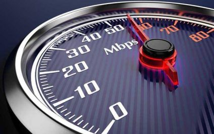 How Fast Should My Business Internet Be?
