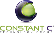 Winnipeg IT Service Provider, Constant C, Launches Weekly Webinar Series