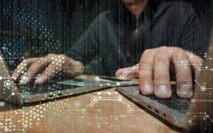 Cybersecurity In Canada: The Basics