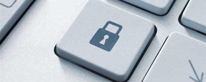 Why Two-Factor Authentication Is Important While Working From Home