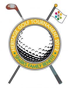 2012 Heritage Gold Tournament