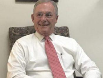 Meet The CEO-Dave DeLana