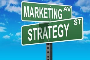 Personalized Direct Mail + PURLS = Marketing Strategy