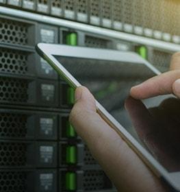 bg-highlight-data-backup-solutions