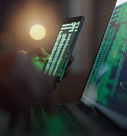 bg-highlight-network-cyber-security
