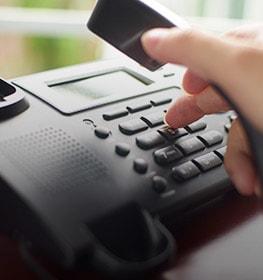 bg-highlight-voip-phone-solutions