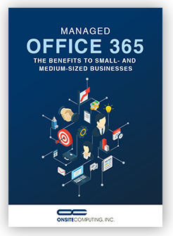 OnsiteComputing_Office365-eBook_HomepageSegment_Cover
