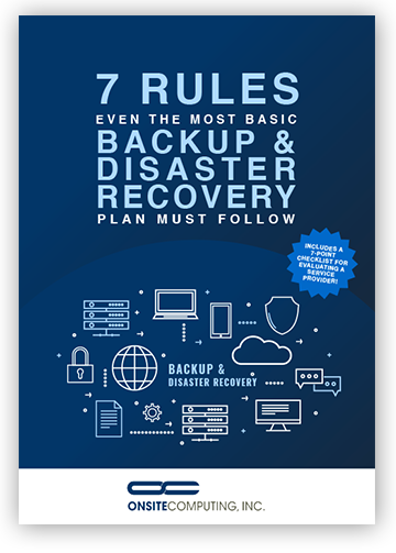 OnsiteComputing-7Rules-eBook_LandingPage_Cover