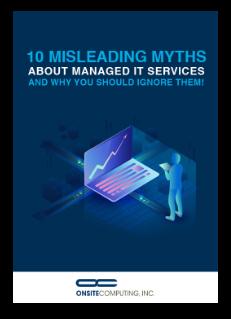 HP-Onsite-10-Misleading-eBook-cover