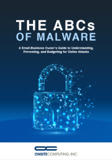 HP-OnsiteComputing-ABCsCyber-Securit-eBook