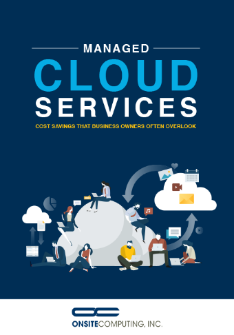 1LD-OnsiteComputing-ManagedCloudServices-eBook-Cover