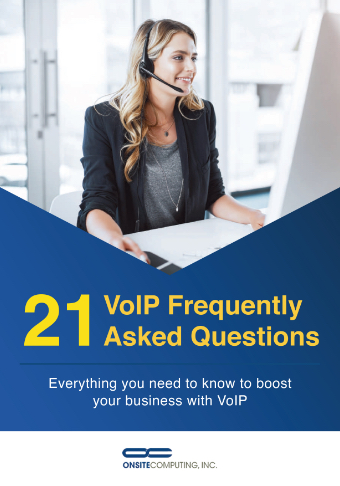 LD-OnsiteComputing-21VoIP-Cover