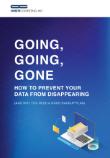 HP-OnsiteComputing-DataBackup-Cover