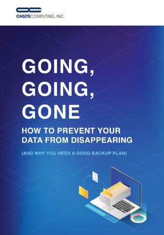 LD-OnsiteComputing-DataBackup-Cover