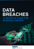 HP-OnsiteComputing-DataBreaches-Cover