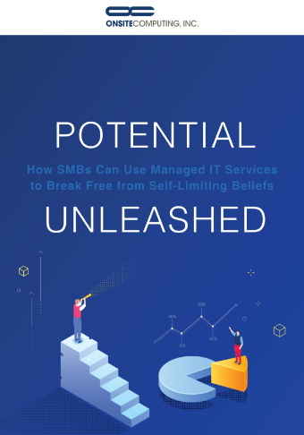 LD-OnsiteComputing-Potential-How-SMBsCanUse-ManagedITServices-Cover