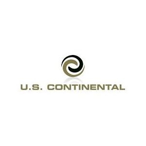 US Continental