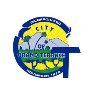 City of Grand Terrace