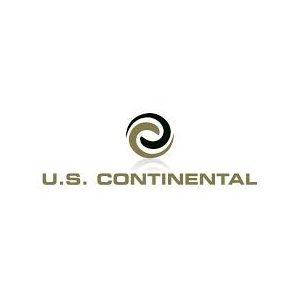 US Continental