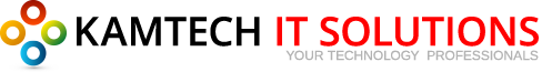 Kamtech IT Solutions, LLC