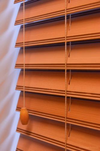 """blinds1"