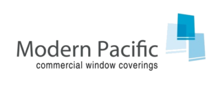 Modern Pacific