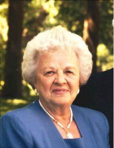 Cantlon, Kathleen
