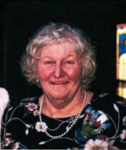 Joan Eckstein 3