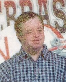 1 Jimmys photo cropped