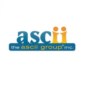 ASCII – Member