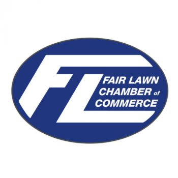Fair Lawn Chamber of Commerce – Board Member