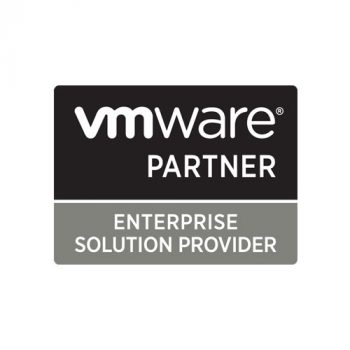 VMware Enterprise Partner