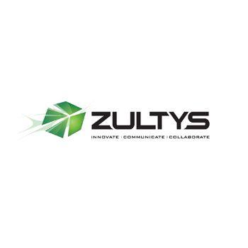 Zultys
