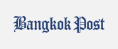 logo_media_bangkokpost