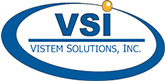 Vistem Solutions Inc.