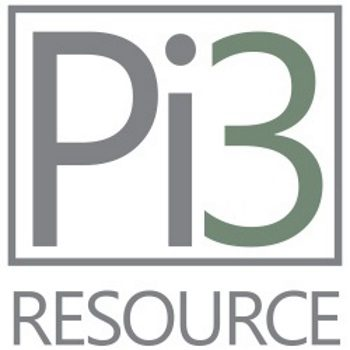 Pi3 Resource