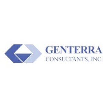 Genterra Consultants