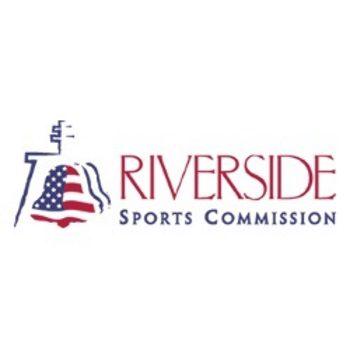 Riverside Sports Commission